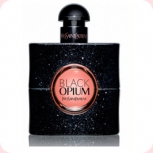 Yves Saint Laurent Parfum Y. S. L. Black Opium