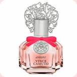 Vince Camuto Vince Camuto Amore