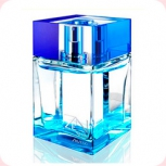 Shiseido Parfum Zen Sun for Men 2014