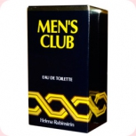 Helena Rubinstein Helena Rubinstein Men`s Club