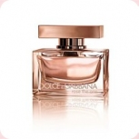 Dolce And Gabbana D&G Rose The One
