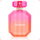 Victoria's Secret Bombshell Summer 2014