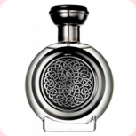 Boadicea The Victorious  Passionate Oud