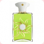 Amouage Amouage Sunshine Men