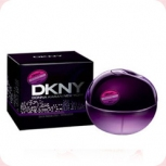 Donna Karan DKNY Be Delicious Night