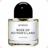 Byredo Parfums Rose Of No Man`s Land