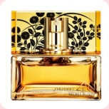 Shiseido Parfum Shiseido Zen Secret Bloom