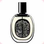 Diptyque Diptyque Oud Palao