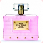 Gianni Versace Couture Tuberose