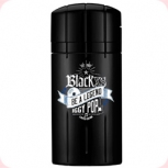 Paco Rabanne Black XS Be a Legend men