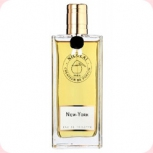 Parfums de Nicolai New York