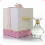 Arabian Oud Miss Beauty