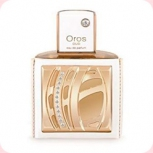Sterling Parfums Oros Oud