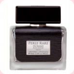Isabey Paris Perle Rare Black Edition
